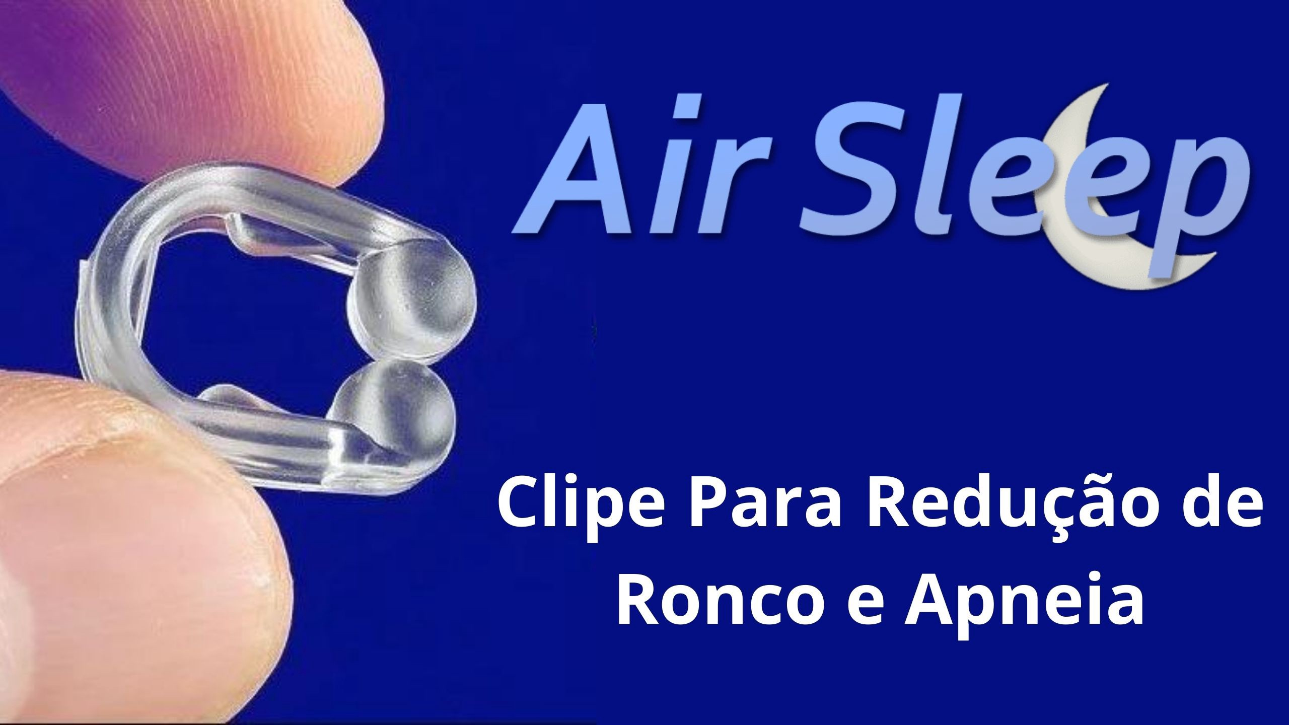 air sleep mercado livre