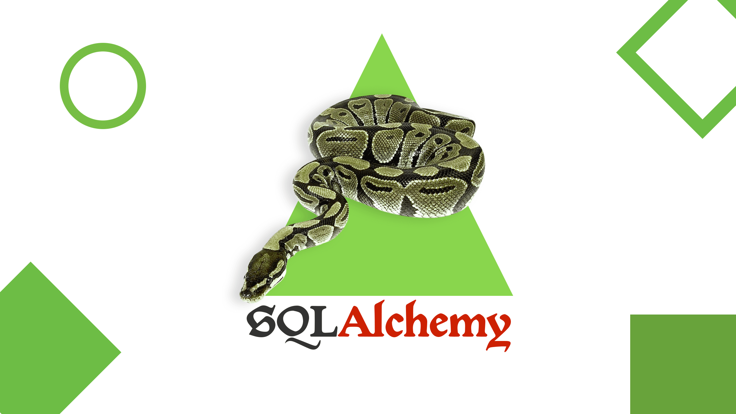 How I Merged Django ORM with SQLAlchemy for Easier Data Analysis