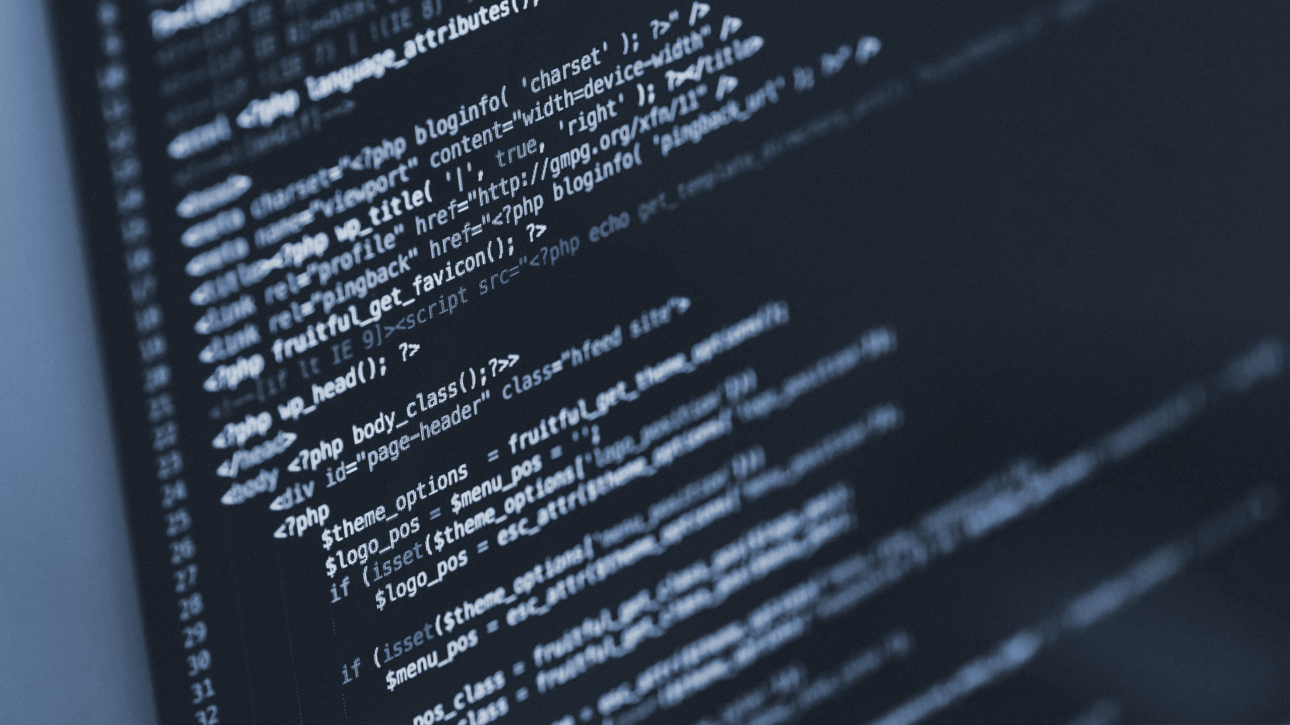 HTML: Underrated tags. Useful functionalities not widely used | by ...