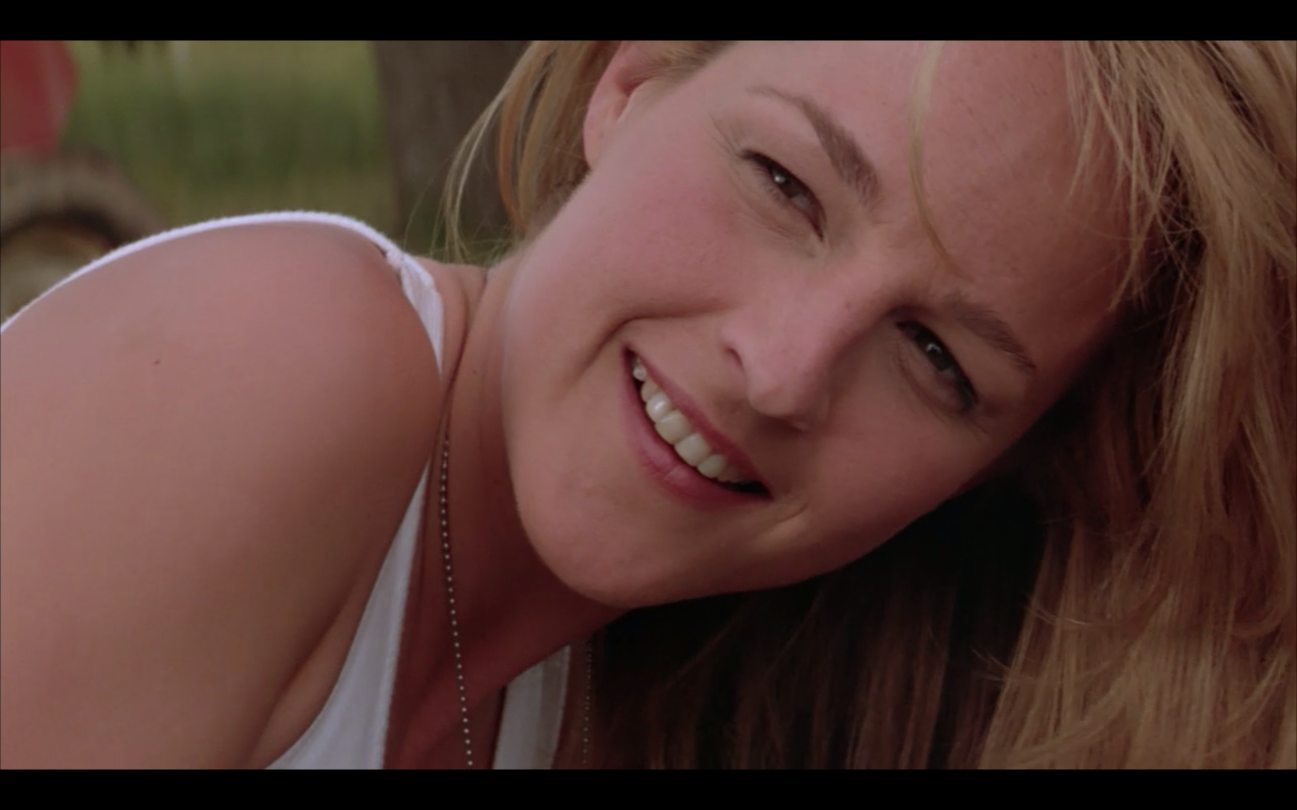 Helen Hunt S Iconic White Tank Top In Twister Taught Me Everything I Know About Work Life Balance By Maylin Tu Medium