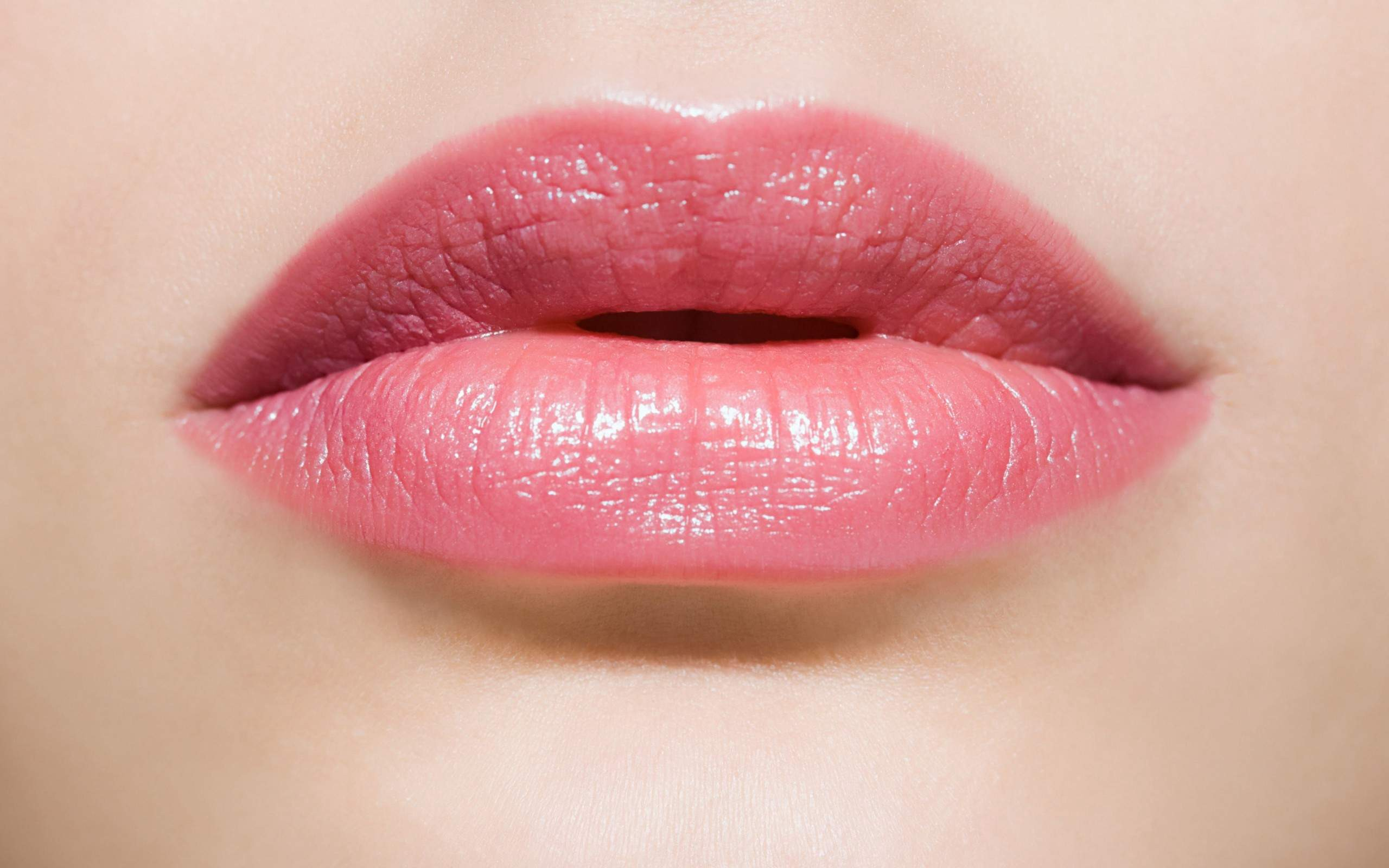 9 Ways To Make Your Lips Pink NATURALLY In 9 Weeks  by Dhrishni