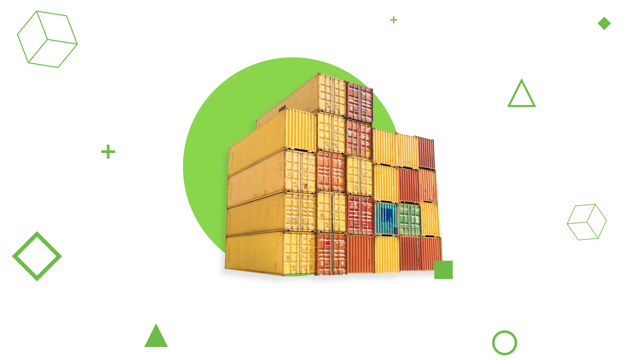 Docker tutorial — getting started with Python, Redis, and NGINX