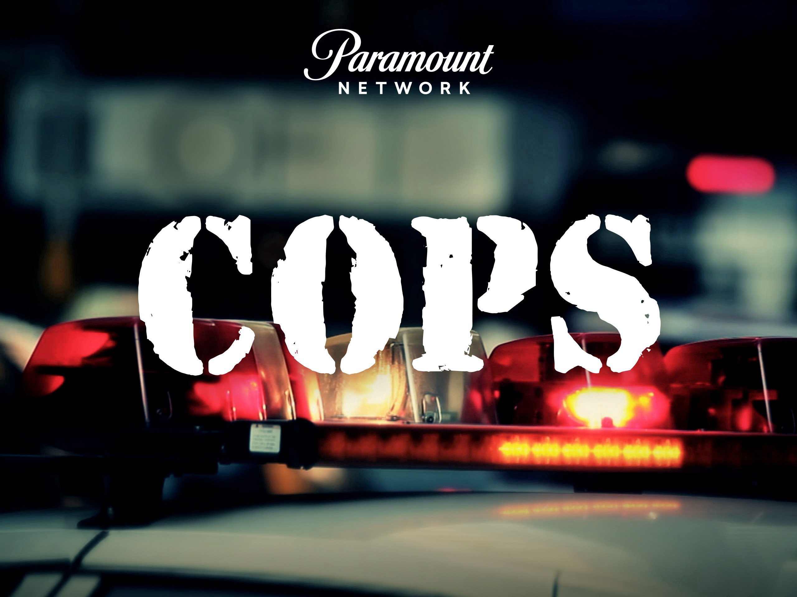 cops tv show full episodes free