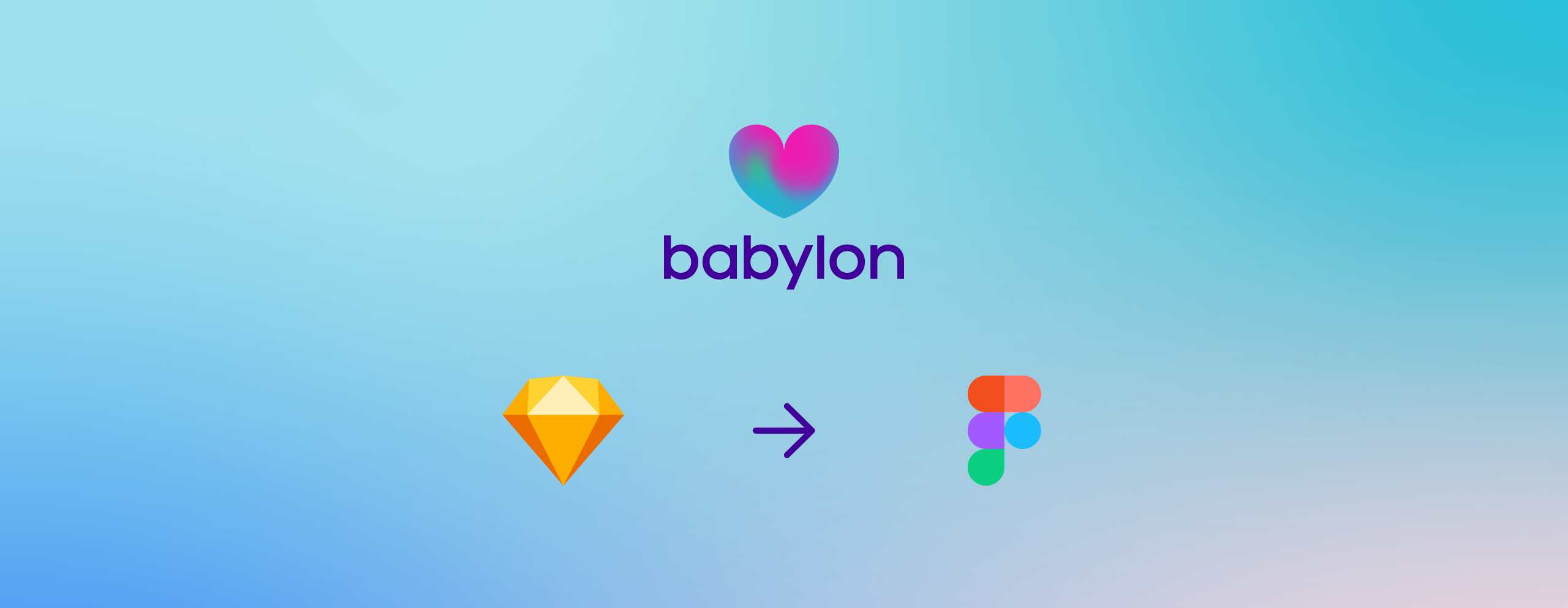 Building A Design System For Babylon Health By Jack Roles Ux Collective