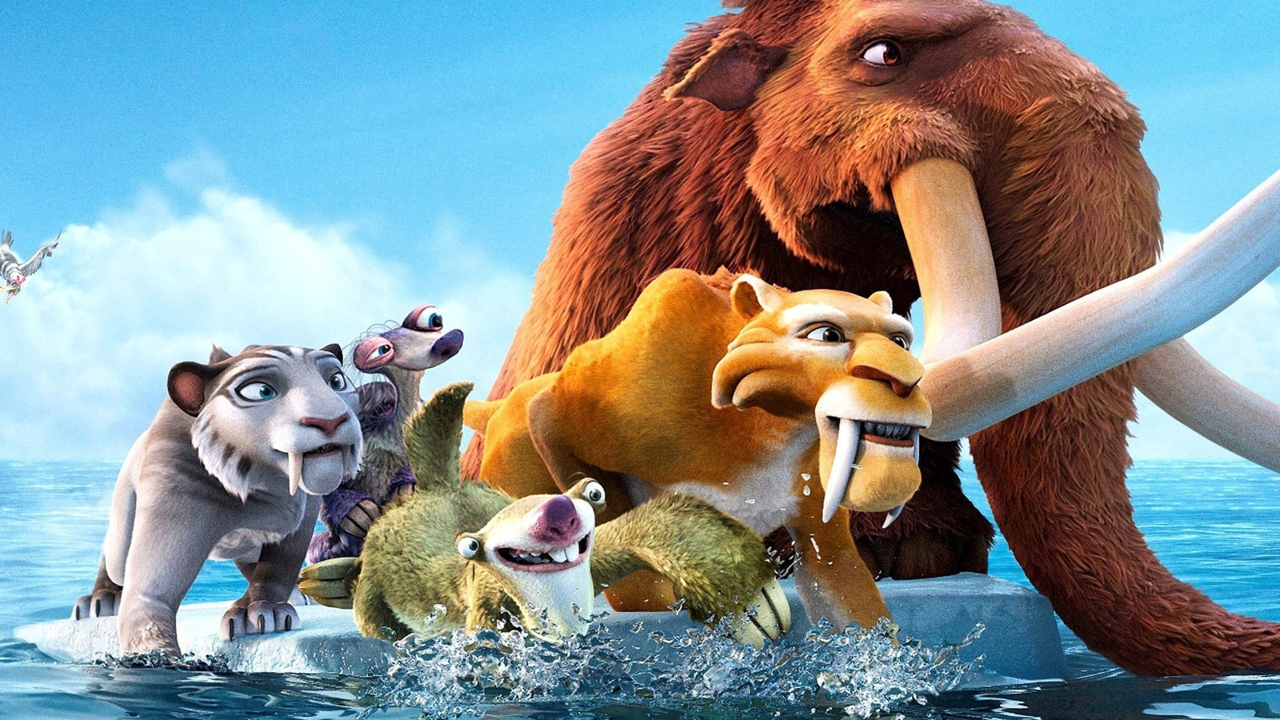 ice age 5 full movie online free 123movies