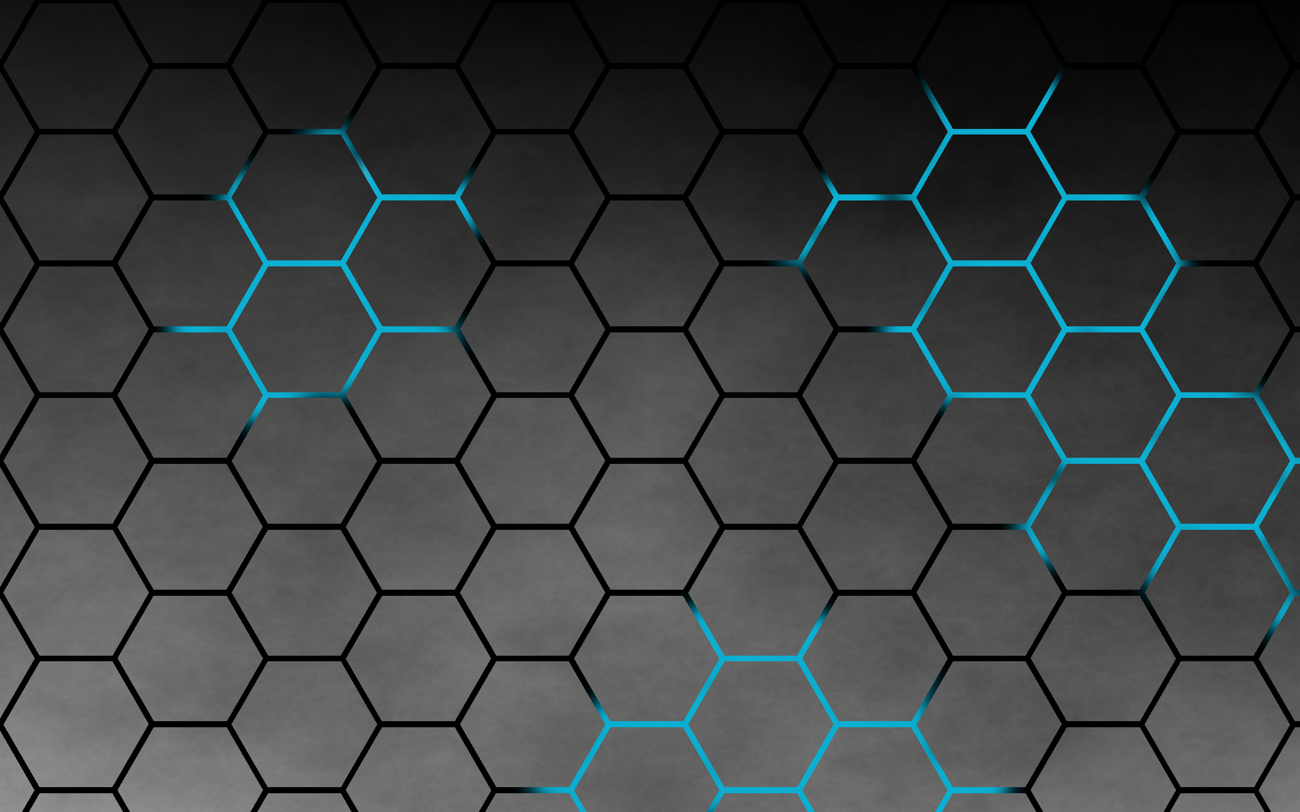Getting Started With Hive - Towards Data Science