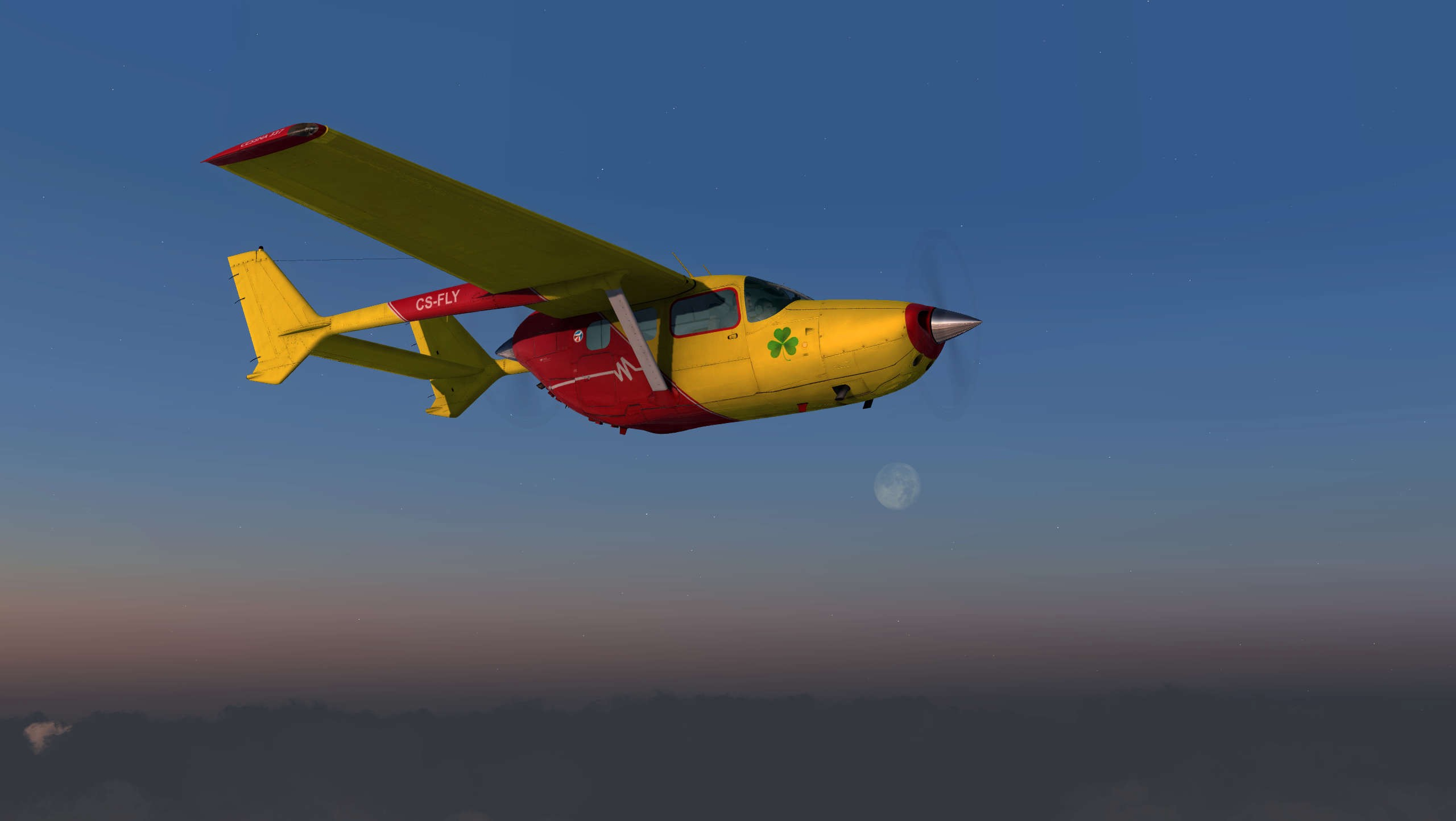 Windows 10 April update killed my FSX-SE - Outpost2 - Medium