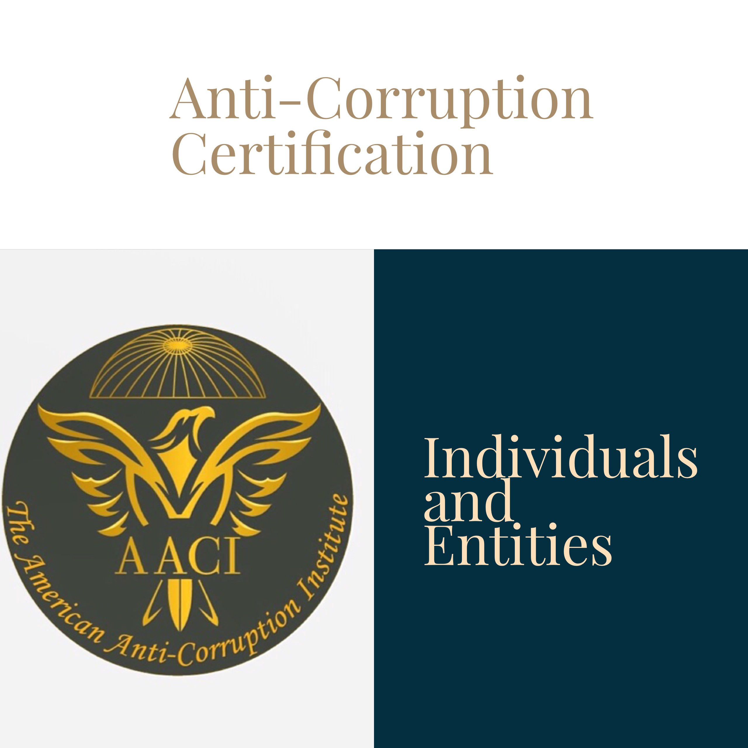 Foreign Corrupt Practice Act Fcpa Mike Masoud Medium