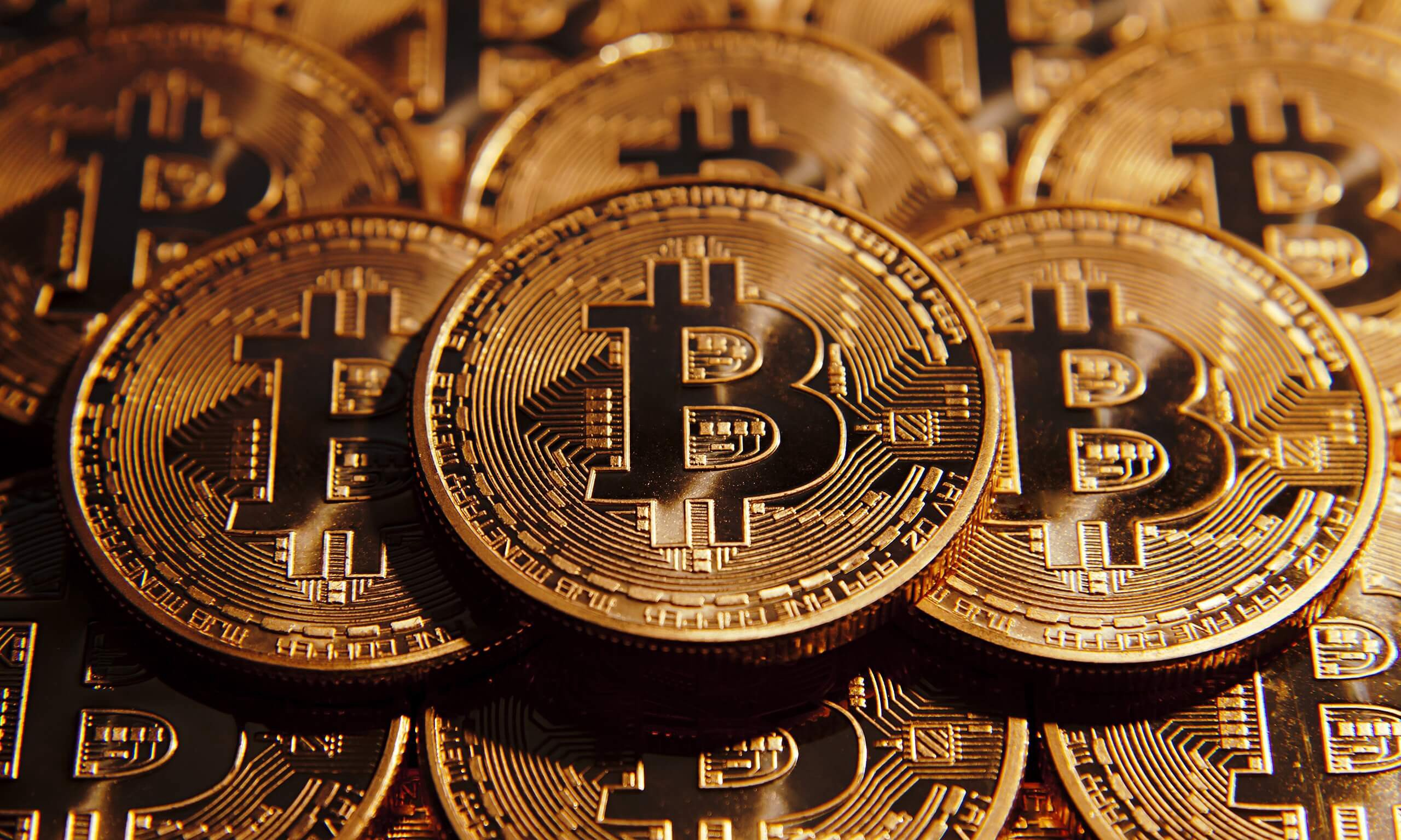 cash in mail bitcoins mining