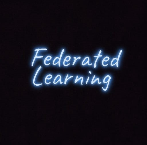 Federated Learning through Distance-Based Clustering