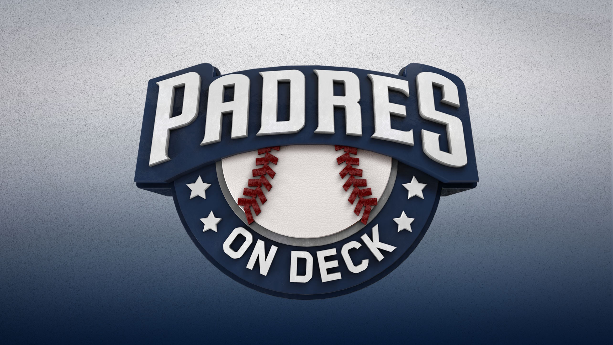 Padres On Deck: League award winners Rodriguez, Thwaits Lead