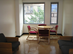 An Overview Of NYU Housing's Rules And How To Get Around Them