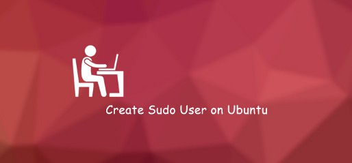 How to create a sudo user on Ubuntu and allow SSH login   by Chi Thuc  Nguyen   Medium