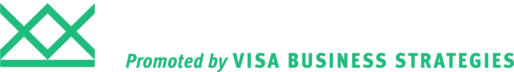 Visa Kings Global