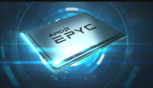 Amd Epyc Server Challenge Results By Packet Medium