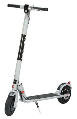 Gotra Xr Ultra—Best Electric Scooter For Teenager
