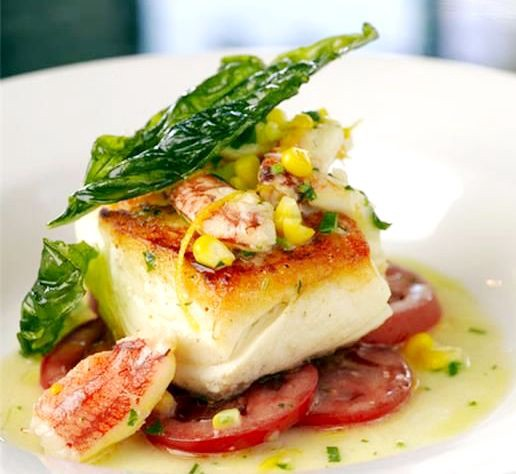 Top Four Restaurants In South Florida That You Must Visit