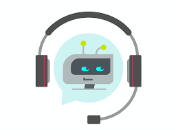 Chatbots are here, so how do you get one? - Chatbots Life