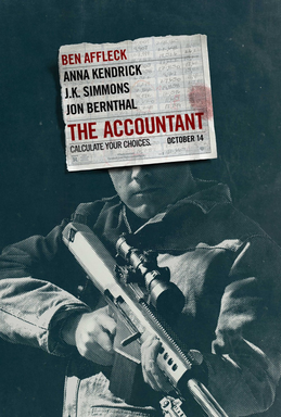 accountant-embed