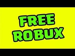 Roblox Robux Generator 2020 Ultimate Roblox Robux Hack By