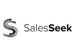 The Sales Confidence 'Top 50 UK SaaS Companies To Work For