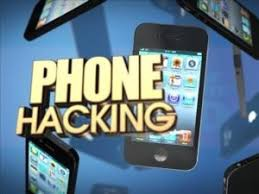 How To Hack A Cell Phone Remotely - Phone Spy - Medium