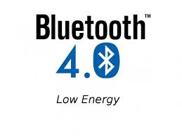 Bluetooth Vs Bluetooth Low Energy What S The Difference By Akash Kandhare Medium