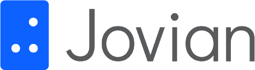 Jovian—Data Science and Machine Learning Tutorials
