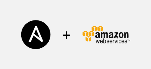 Ansible dynamic inventory with AWS EC2 - Eric Ho - Medium