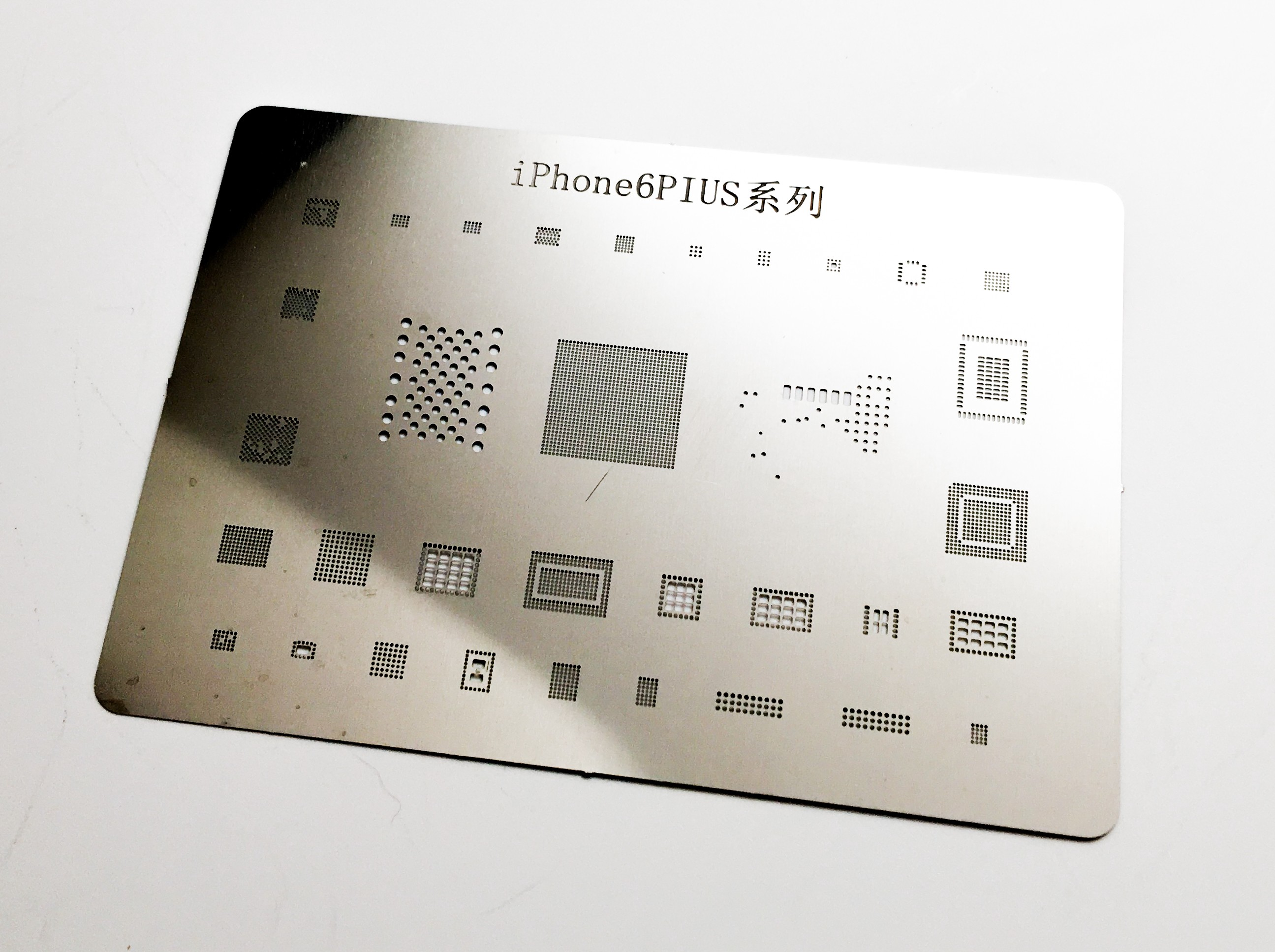 Smart Gsm Sim Card Reading Copy Circuit Electronic Circuits Projects