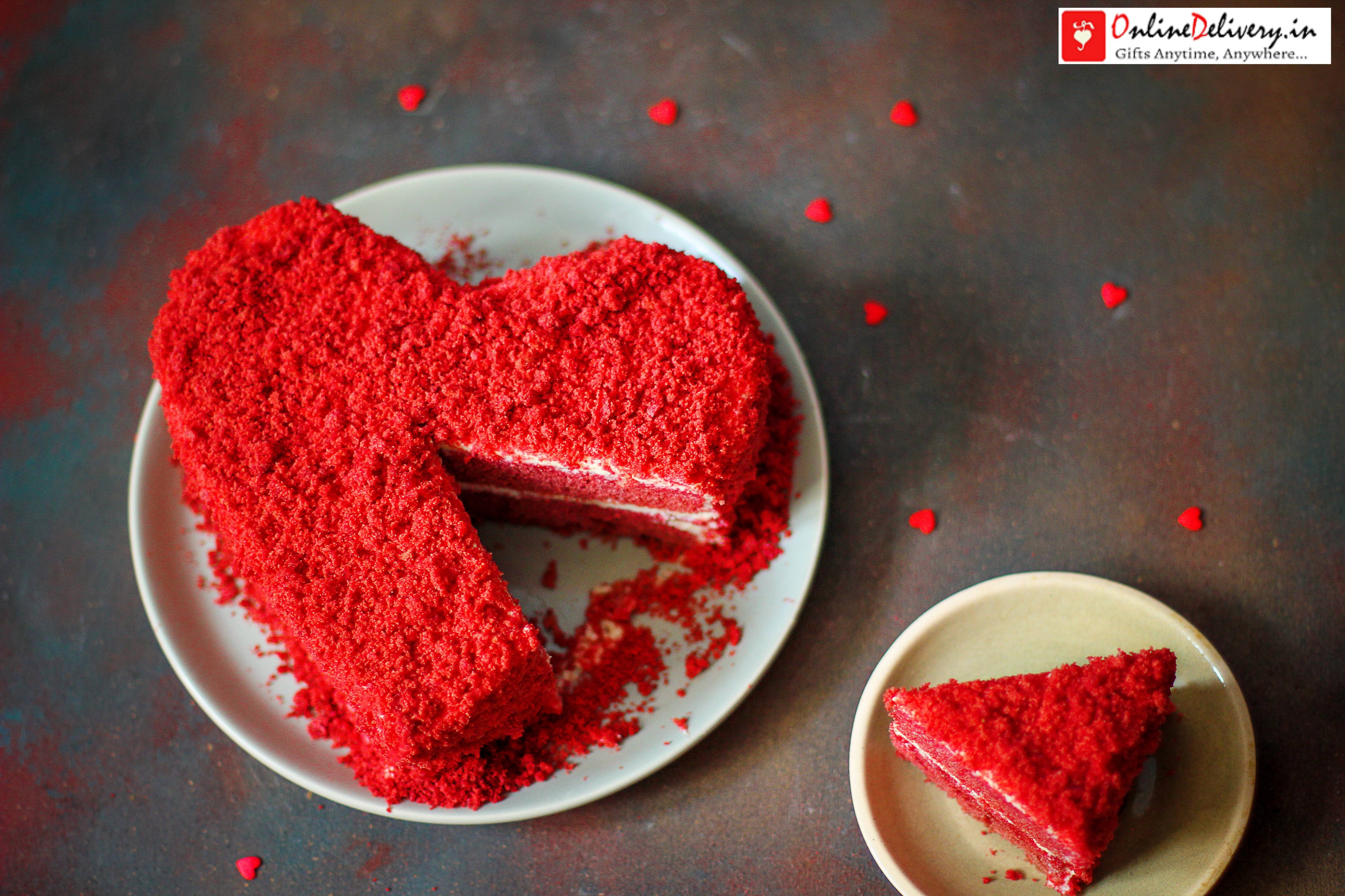 Send cakes to Pune