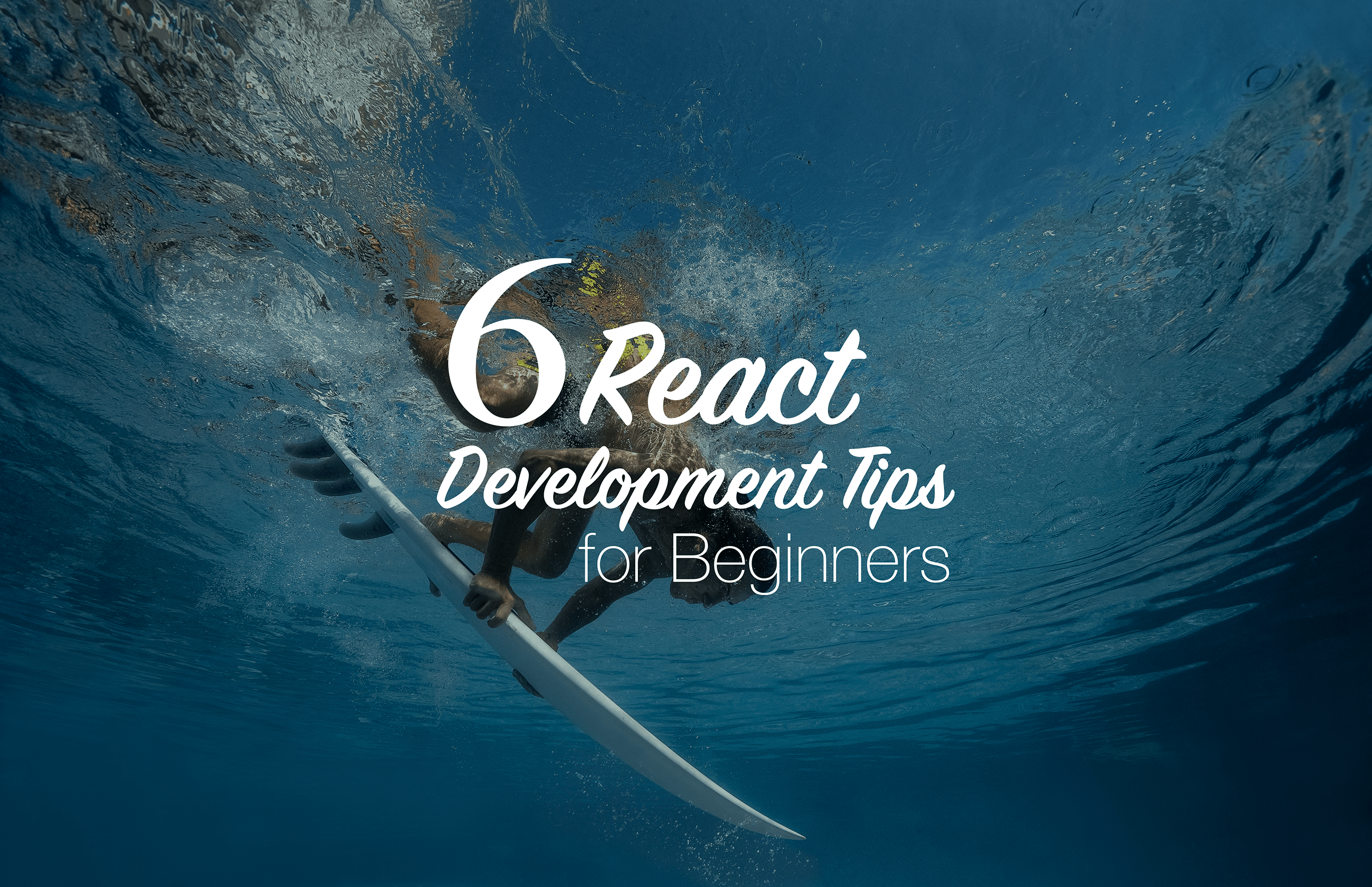 I wish I knew these before diving into React - Opsgenie