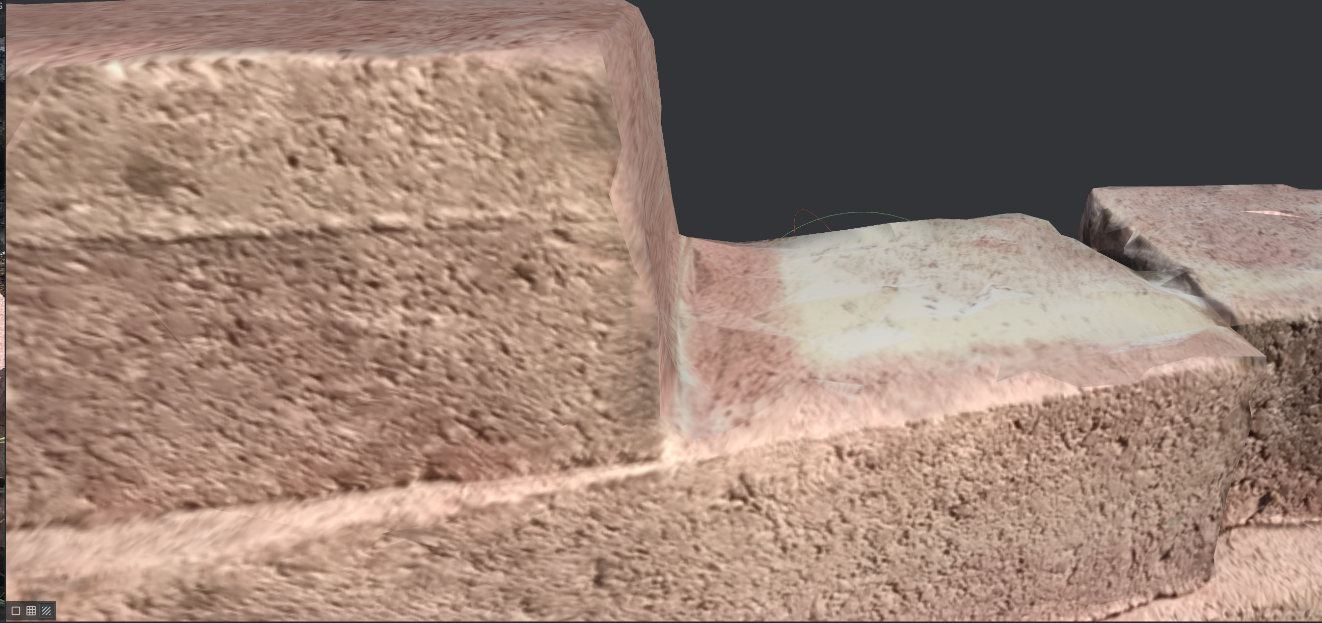Getting started with Photogrammetry — with an Smartphone
