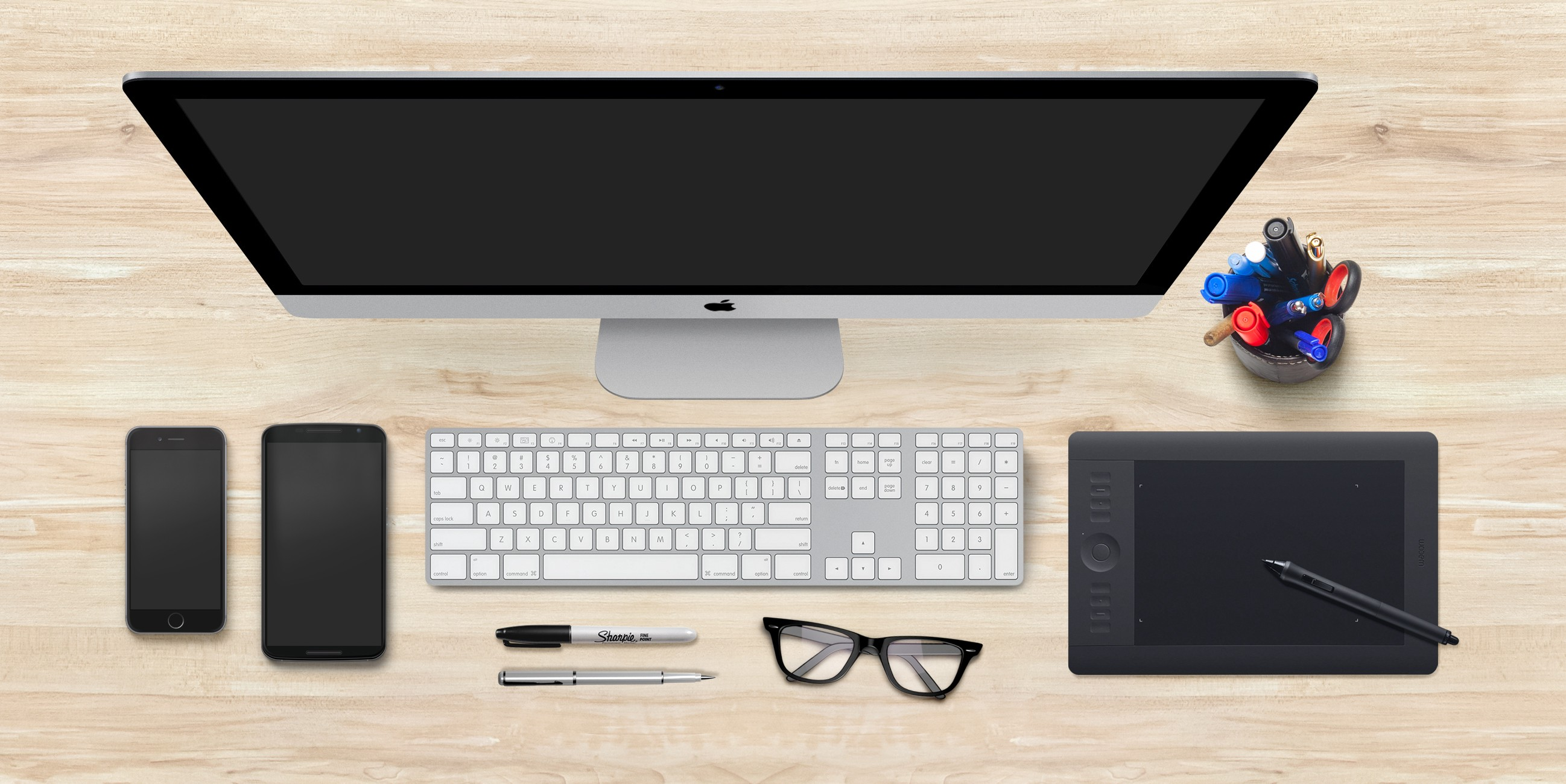 Ux Design Resource Guide Recommended Tools Articles Services By Ux How Medium