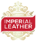 Imperial Leather logo