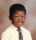 Me at 4 years old.