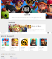Sample Screenshot As Seen In Supercell Developers Page