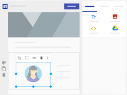 Build Company Intranet Portals with Google Sites - Pawa IT Solutions