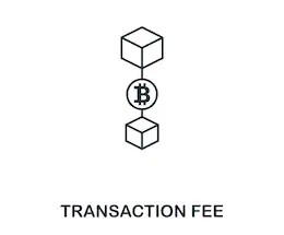 Fee Estimation For A Bitcoin Transaction Prayank Medium -