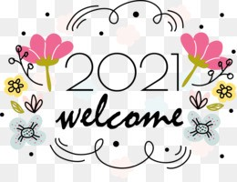 Featured image of post Happy New Year 2021 Background Text Png Stock Download For Picsart Photoshop Full Hd Download and use 10 000 background stock photos for free