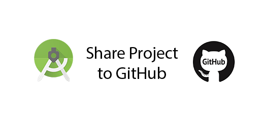 How to link Android Studio with Github - Code Yoga - Medium