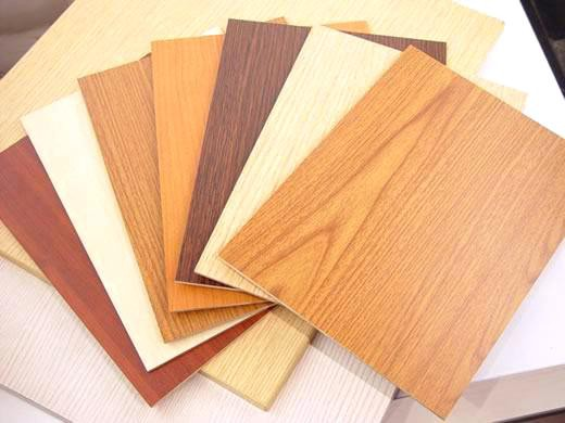 Diffe Types Of Wood Used For Making