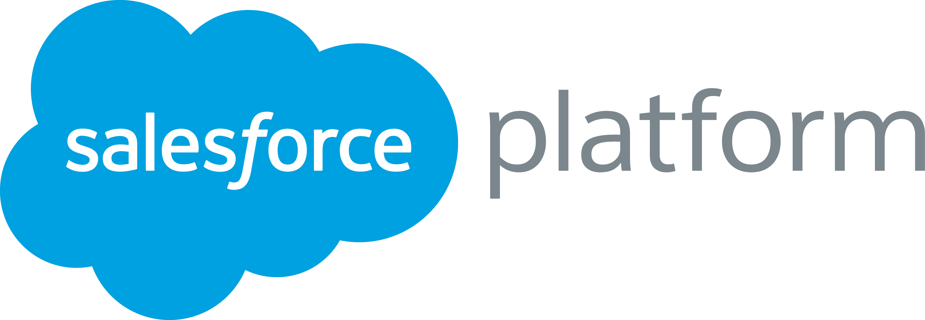 Salesforce Apex Batch Jobs - Srinath Therampattil - Medium