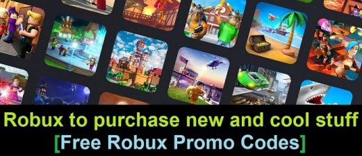Earn Free Rubux Codes W Roblox Gift Card Codes 2020 By Promo
