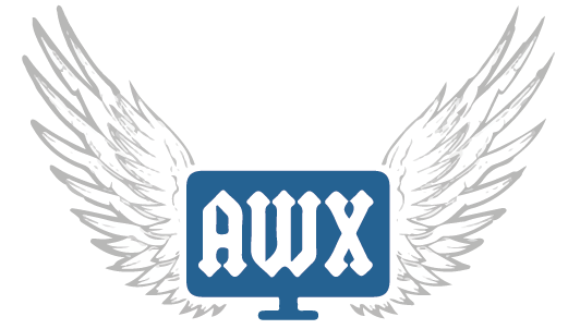 Ansible AWX Installation - The Startup - Medium