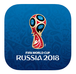 Best 2018 World Cup Apps for iPhone and iPad List - apps-top