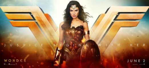 Unpopular Opinion Wonder Woman 2017 Is A Mess With No Cohesive Plot Or Theme By Matthew Frassetti Medium