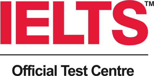 IELTS Academic Band 8 5 My experience and tips - Sansar