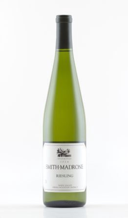 Smith-Madrone-winery