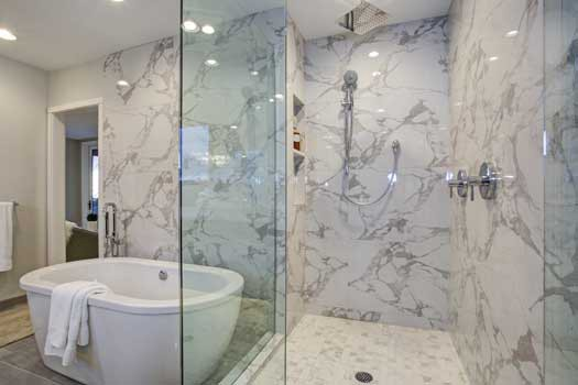 4 Ways To Increase Your Home S Value Using Marble Granite